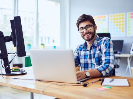 Développer son activité de freelance